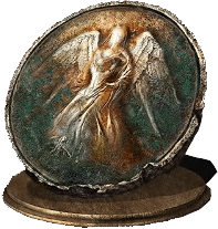 ds3 rusted coin