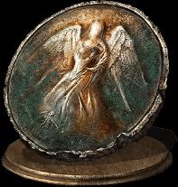 dark souls coins