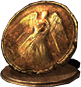 Rusted Coin