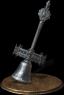 フィリアノールの聖鈴