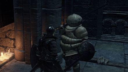 dark souls 3 questline
