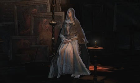 Sister Friede Npc Dark Souls 3 Wiki Part of the population was from all parts of the roman empire. sister friede npc dark souls 3 wiki
