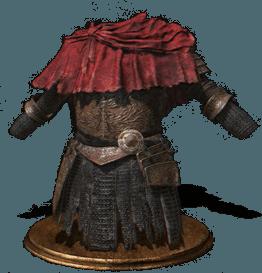 slave-knight-armor-dks3-dlc