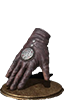 Sorcerer Gloves
