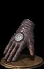 Sorcerer Gloves