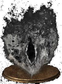 Dusza rycerza-niewolnika Gaela
