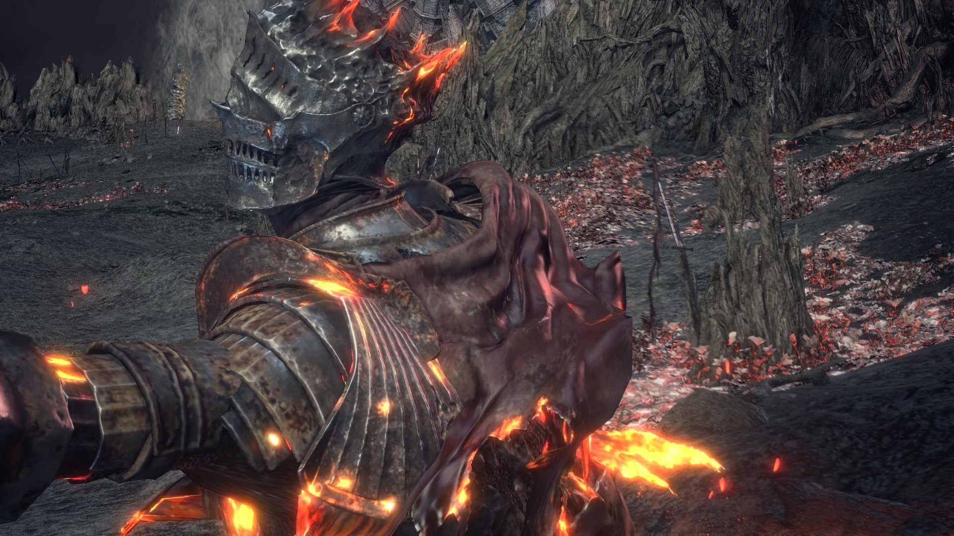 Dark Souls Best Rings For Warrior