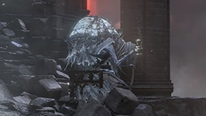 Stone Humped Hag Dark Souls 3 Wiki Hag stones are one of those items that work better if you personally acquire them rather than someone giving you one or you buying one. stone humped hag dark souls 3 wiki