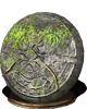 stone_greatshield-icon