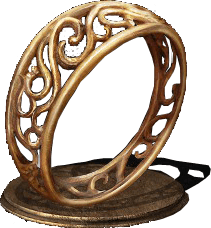 sun princess ring souls 3 wiki