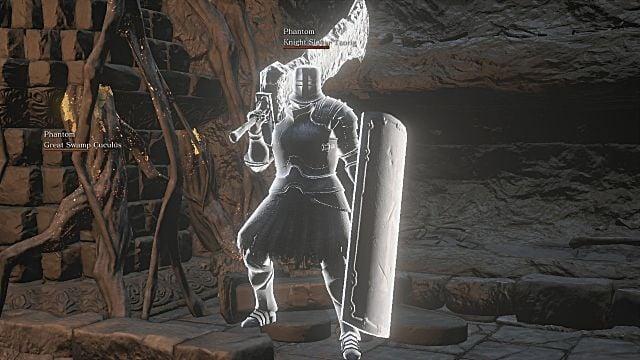 Knight Slayer Tsorig Dark Souls 3 Wiki