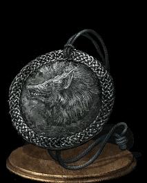 Watchdogs of Farron   Dark Souls 3 Wiki