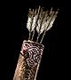 wooden_arrow