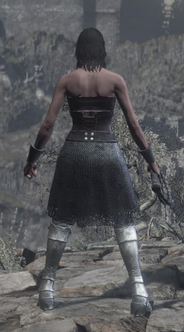 wonder woman dark souls 3 wiki