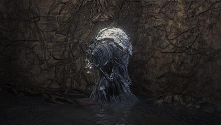 Yoel of Londor