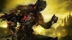 скачать Dark Souls 3 Torrent img-1